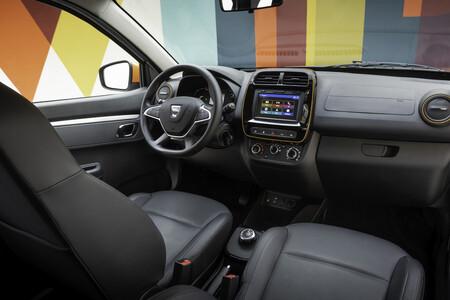 Dacia Visual 1