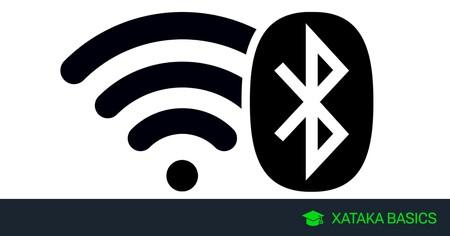 WiFi vs Bluetooth: qué diferencia a estas dos tecnologías inalámbricas
