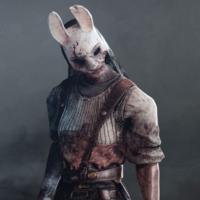 Un nuevo asesino, un superviviente y un nuevo mapa se unirán gratis a Dead by Daylight con el DLC A Lullaby for the Dark