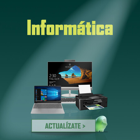 Informatica 3jun
