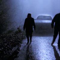 23 capítulos de 'Expediente X' imprescindibles para la décima temporada