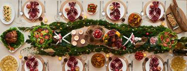Cómo sobrevivir a la Navidad con tres sencillos consejos