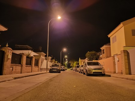 Noche 1