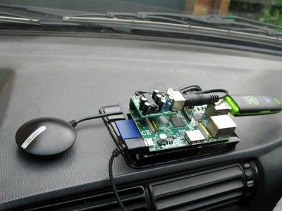 OpenAuto convierte tu Raspberry Pi en una alternativa fantástica a Android Auto