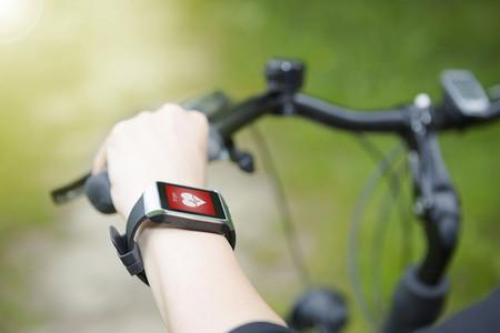 gadgets-fitness