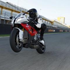 Foto 87 de 145 de la galería bmw-s1000rr-version-2012-siguendo-la-linea-marcada en Motorpasion Moto