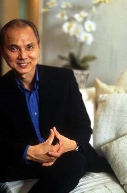 Jimmy Choo en H&M este otoño