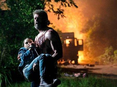 'Logan', tráiler final de la esperadísima película con Hugh Jackman