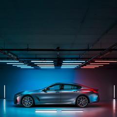 Foto 47 de 159 de la galería bmw-serie-8-gran-coupe-presentacion en Motorpasión