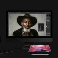 Affinity libera su software durante 90 días para ayudar la industria creativa durante los tiempos de COVID-19