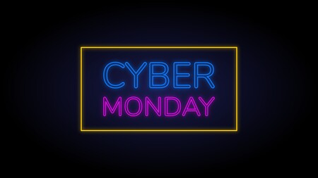 Cazando Gangas México: especial del Cyber Monday con las mejores ofertas y promociones
