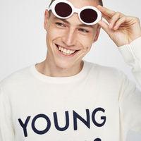 Siete prendas que confirman a Pull&Bear como la más millennial de las marcas de moda