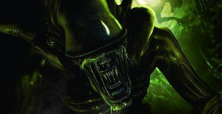 'Aliens: Infestation', el plataformas de SEGA para DS no anunciado