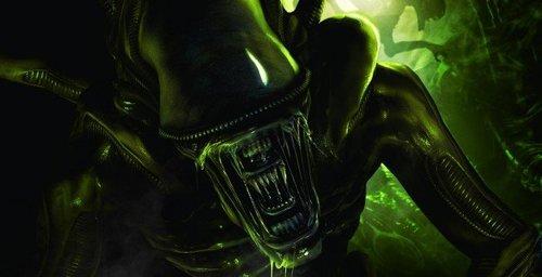 'Aliens:Infestation',elplataformasdeSEGAparaDSnoanunciado
