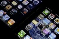 ¿Problemas de lentitud con iOS 4 en tu iPhone 3G? Prueba esto