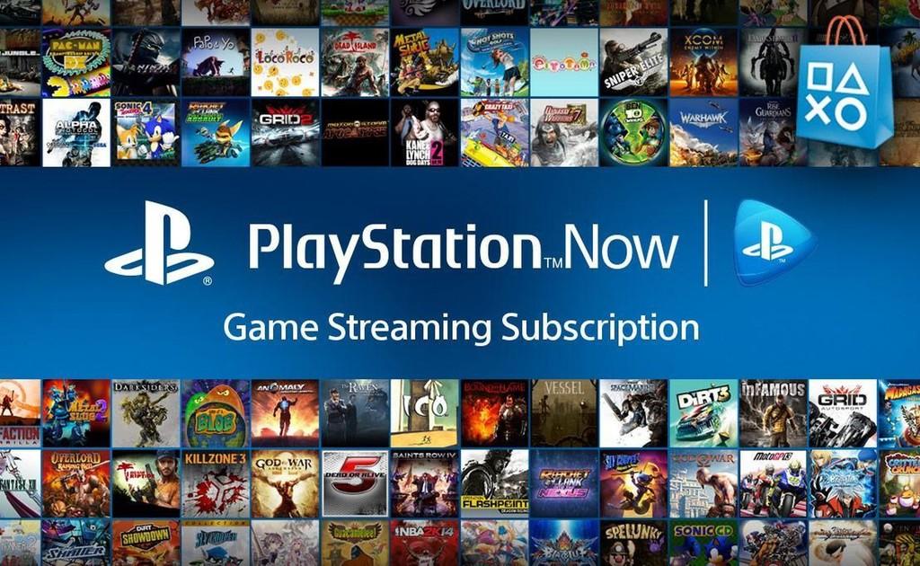 PS Now: te explicamos paso a paso cómo jugar a los juegos de PS4, PS3 y PS2 en PC#source%3Dgooglier%2Ecom#https%3A%2F%2Fgooglier%2Ecom%2Fpage%2F%2F10000