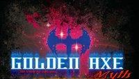 'Golden Axe Myth', el homenaje gratuito a otro clásico de SEGA, está a punto de caramelo
