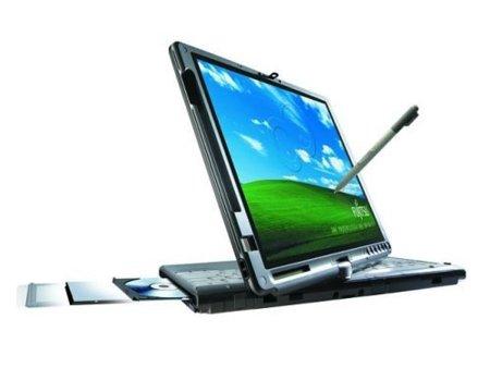 Habrá Windows 8 en 2012 con los tablets en mente