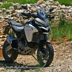 Foto 9 de 36 de la galería ducati-multistrada-1200-enduro-1 en Motorpasion Moto