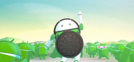 Qué son Android Go y Android One, y en qué se diferencian de Android stock