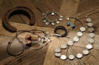 Unode50 vende una colección exclusiva en Vente-privee