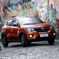 Renault quiere vender autos por internet en México: así es su nueva plataforma