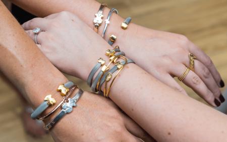 Ofertas Prime Day: hasta un 30% de descuento en joyas y accesorios TOUS