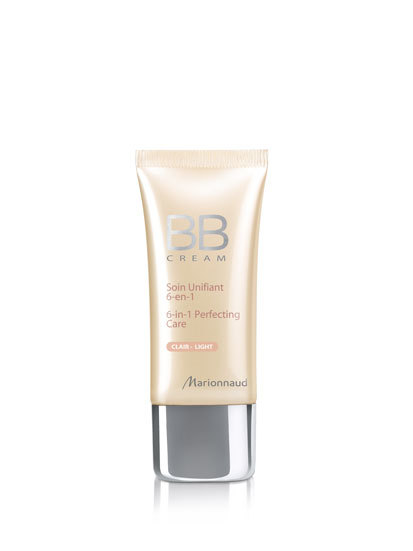 BB CREAM - Marionnaud