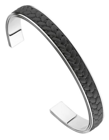 montblanc_mens_accessories_monograin_collection_in_full_grain_leather_bangle.jpg