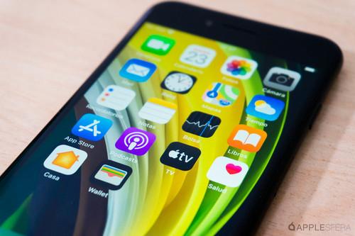 iPhone SE desde 469 euros, Apple Watch Series 5 por 401,99 euros y AirPods Pro por 227,99 euros: Cazando Gangas