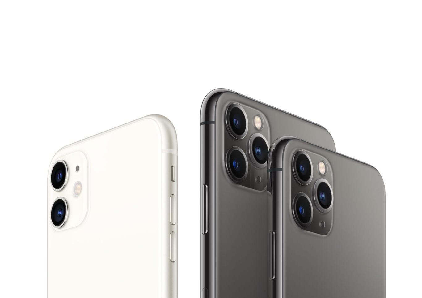 3D Touch ha muerto: ninguno de los nuevos iPhone incorpora la característica, en su lugar traen respuestas...