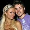 28_Paris-Hilton-With-Josh-Henderson.jpg