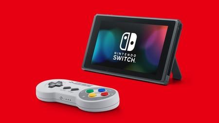 Todos clásicos de SNES incluidos en Nintendo Switch Online ordenados de peor a mejor