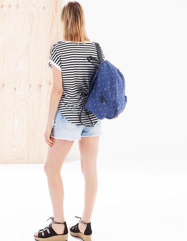 ¡Nos vamos de festival! Elige la mochila más cómoda