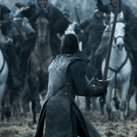 La temporada 8 de 'Juego de Tronos' traerá de vuelta a uno de los mejores directores que han pasado por la serie