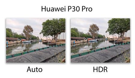 Huawei P30 Pro Hdr 01