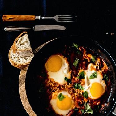 Elaboramos los platos más saludables con las sartenes wok mejor valoradas y más vendidas en Amazon