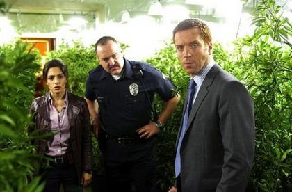 La NBC preestrena cinco series en Hulu