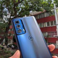Moto Care es el nuevo plan de protección en México para smartphones Motorola en caso de accidentes y robo