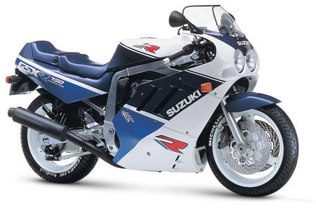 Suzuki1988
