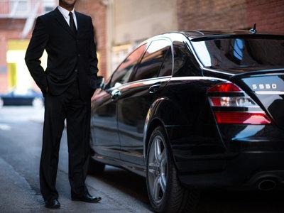 Uber y sus competidores han reducido las muertes por conducir bebido en Nueva York hasta un 35%
