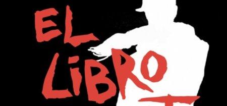 ¿Te atreverías a leer 'El libro maldito'?