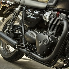 Foto 50 de 50 de la galería triumph-bonneville-t100-y-t100-black-y-triumph-street-cup-1 en Motorpasion Moto