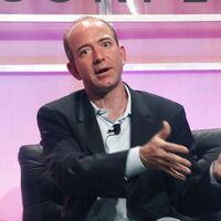 Jeff Bezos anuncia su inminente retirada como CEO de Amazon: será sustituido por el responsable de AWS
