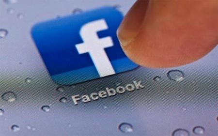 Facebook presume de cifras: 1.060 millones de usuarios activos al mes, 618 millones de usuarios activos cada día