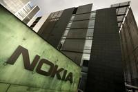 EL Vicepresidente de Nokia desea que Microsoft mejore Windows Phone para alcanzar el éxito