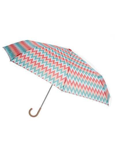 blanco paraguas