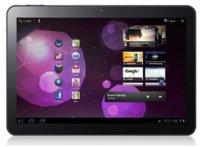 Vodafone cancela en Reino Unido los pedidos anticipados del Galaxy Tab 10.1
