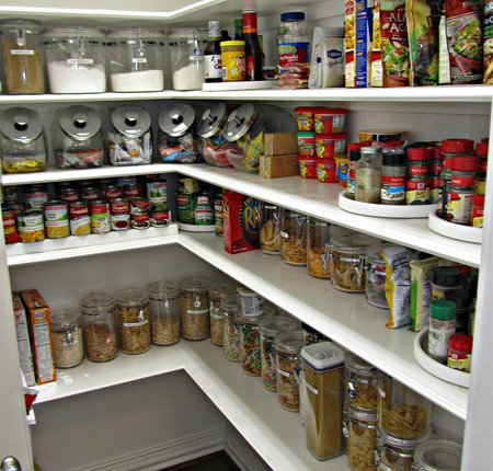 Fancy Pantry Organization L 8aa2f7bbfd1eedcf