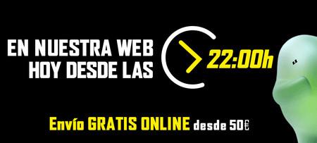 Eci Web
